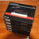 VIEWSAT VS Pro  DVB Satelite Receiver Dual USB PVR Function BRAND NEW IN BOX