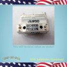 5 pcs MURATA Dielectric Filters (GIGAFIL) 836.5 MHz, DFC4R836 P025ETPA (E442)