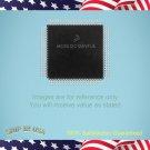 1 pcs - FRESSCAL IC MCU 16BIT 256KB FLASH 112LQFP MC9S12DG256BMPV (E358)