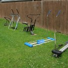 (USED) Exercise Equipment (USED)
