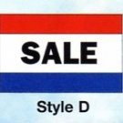 SALE Nylon Flag