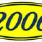 2007 - Item 581-07