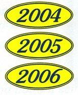 2006 - Item 581-06