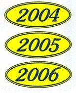 2004 - Item 581-04