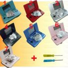 Shell Housing Replacement Case Parts Nintendo DS NDS