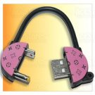 USB Charge&Data Transfer Cable SONY PSP 1000/2000/3000