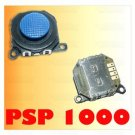 Analog Joystick Repair Parts for SONY PSP Fat 1000 BLUE