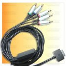 Component HD TV AV Cable for SONY PSP GO