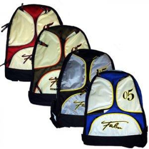 Sporty Fubu Backpack