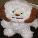 WAMPA STAR WARS Episode III Revenge of the Sith Burger King Fast Food Toy ROTS