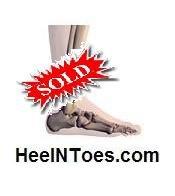 Navy Blue Extra Wide Dress Socks King Size 11-16 Wide Feet Diabetic Cotton Nylon 3800-1116-NB