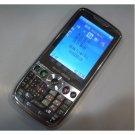 2.4 Dual Sim Lighter Mobile Quadband Bluetooth E588