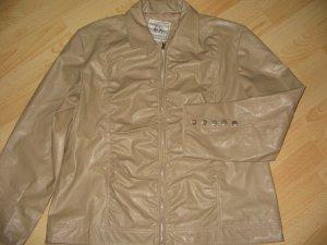 Mid Length Caren Sport Jacket