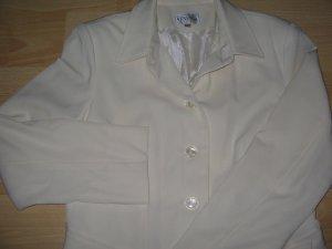 3/4 Length Jacket