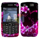 FOR BLACKBERRY PEARL 3G 9100 9105 COVER HARD CASE LOVE