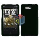 For HTC Aria Cover Hard Case Black