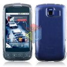 For LG Optimus S / LS-670 Cover Hard Case Clear