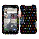 For Motorola Defy MB525 Cover Hard Case R-Rot