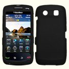 For BlackBerry Torch 9850 9860 4G Cover Hard Case Black