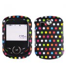 For Pantech Jest 2 / TXT8045 Cover Hard Phone Case R-Dot