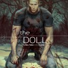 THE DOLL (Illustrated Novel)
