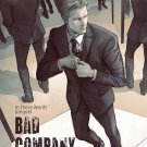 PREORDER: Prequel: Bad Company Part 3