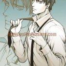 4X6 Postcard: Young Kenji (A6)