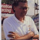 1991 Pro Set NHRA Don Prudhomme Racing Card 13 (CK0075)