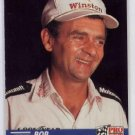 1991 Pro Set NHRA Bob Glidden Racing Card #35 (CK0075)