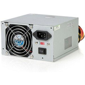 StarTech.com Internal Computer Power Supply