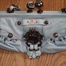 Brand New Sample Juicy Couture Handbag