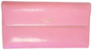 Brand New Authentic Kate Spade Katey Purse Wallet