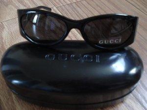 Authentic Gucci Sunglasses 2527/S