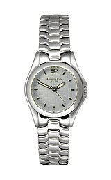 Brand New: Kenneth Cole Reaction - KC4329