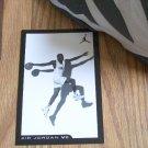 Air Jordan Retro VII - Limited Edition -