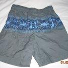 Boys Swim Shorts made by Sand & Sun