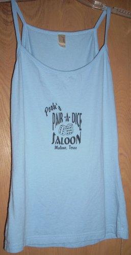 Womens/ Teen Novelty T Shirt by anvil
