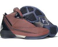 "Air Jordan XX 2  ""Limited Basket Ball Edition"""