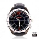 Ultimate Waterproof DVR Watch Camcorder * TV or PC Playback