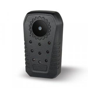 Mini DV Patrol Camcorder * IR Lighting for Night Recording