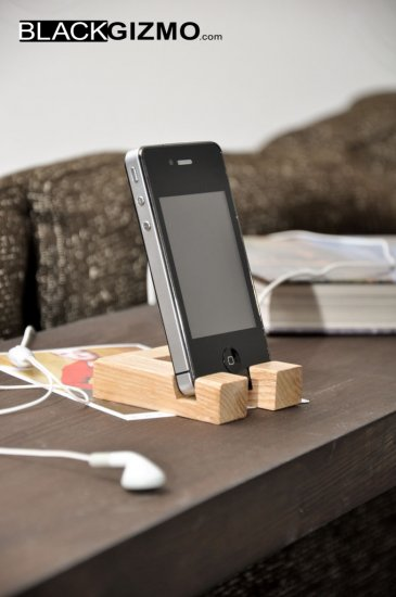 iPhone holder PH003