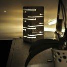 Wooden Night Lamp DL