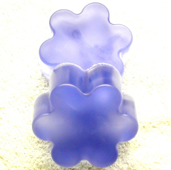 Endless Love Glycerin MP Soap Shine Your Hiney