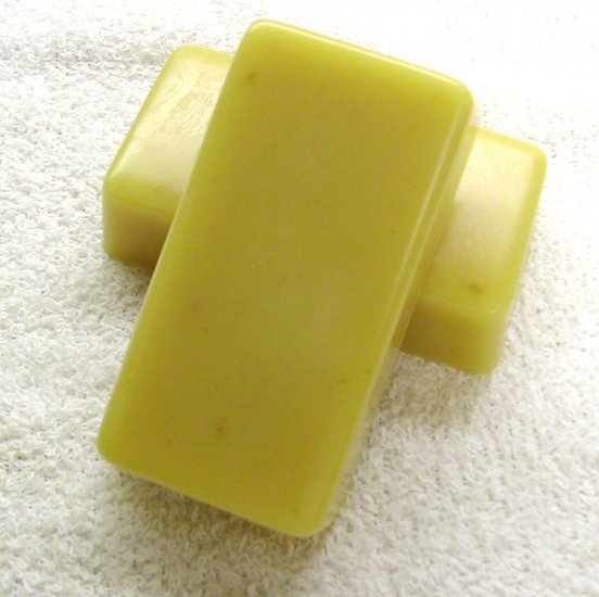 Brown Sugar Scrub Goat Milk MP Glycerin Soap Shine Your Hiney