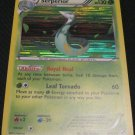 Pokemon Card Serperior Black & White