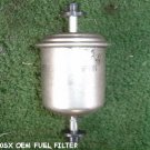 s13 240sx oem fuel filter