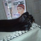 Buy Full lace, lace front, & Front Lace Pamper Adhesive & Care Kit