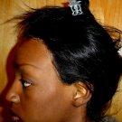 Capelli's Ultrahold Wig Adhesive Tuber/Tube Sale!!! 1x