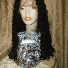 CAPELLI'S lace wig PAMPER KIT I