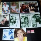 Kristy McNichol clippings #1 + Jimmy McNichol FINAL!